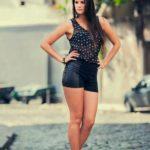 Antonella B